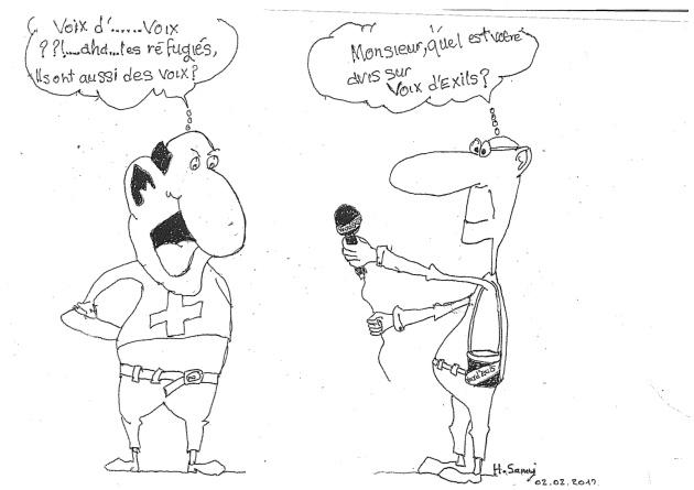 20130123_caricature_Voix_dexils