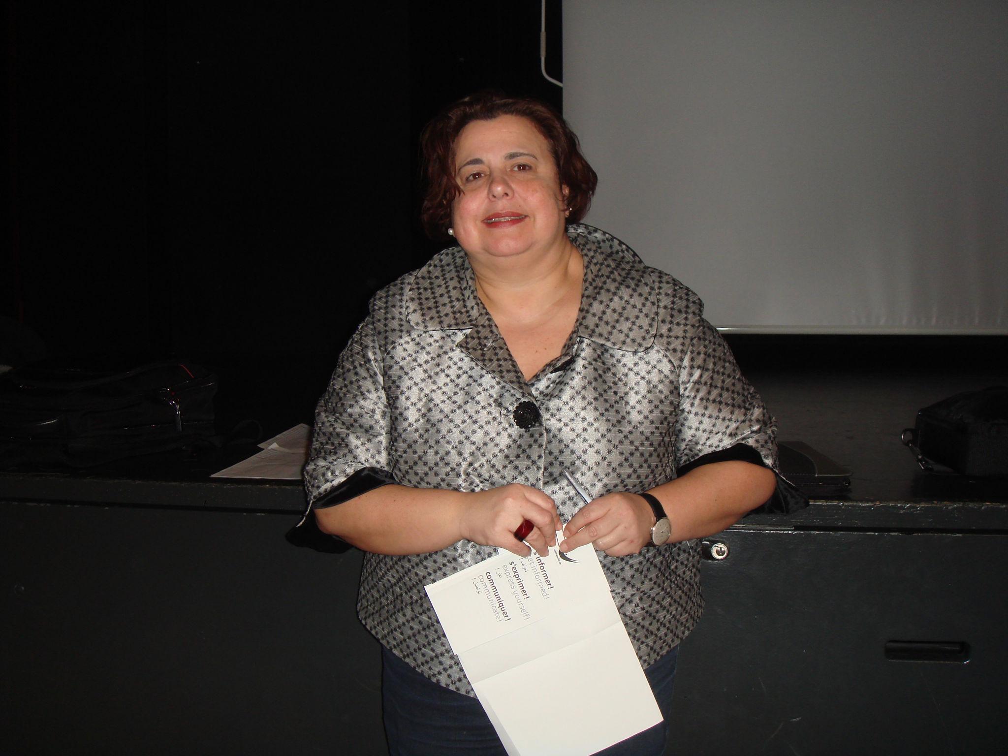 Ex bureau lausannois pour l intégration des immigrés voix d exils