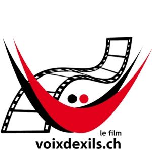 Special logo for the movie. Author: Keerthigan Sivakumar