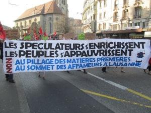 Photo: Voix d'Exils