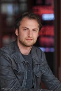Guido Hendrikx