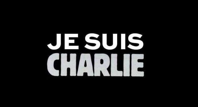 """Auteur: Quentin Chandelier """"Je suis Charlie"""" (CC BY-NC-SA 2.0)"""