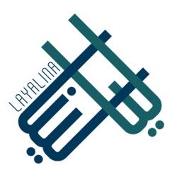 Logo du festival Layalina