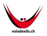 LOG4voixdexils(1)