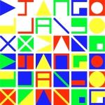 Logo de Radio Django